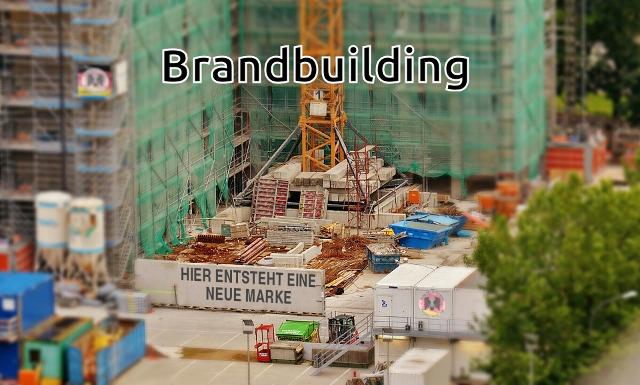 brandbuilding fba in germany. Black Bedroom Furniture Sets. Home Design Ideas