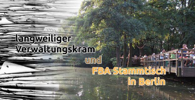 versand durch amazon 94 langweiliger verwaltungskram und fba stammtisch in berlin fba in germany. Black Bedroom Furniture Sets. Home Design Ideas