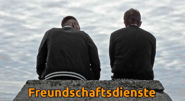versand durch amazon 96 freundschaftsdienste fba in germany. Black Bedroom Furniture Sets. Home Design Ideas