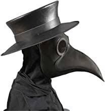 Bildergebnis für pest masken